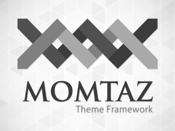 momtaz framework