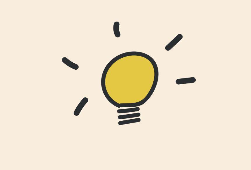 أفضل 24 طريقة للحصول على أفكار مدونات ناجحة لموقعك في وورد بريس