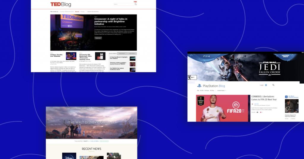 ما هو الووردبريس - كل ما تريد معرفته عن WordPress