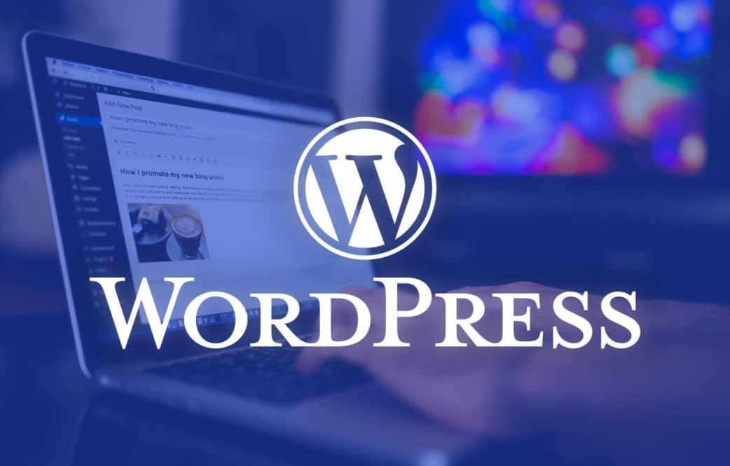 المواقع التي تستخدم الووردبريس