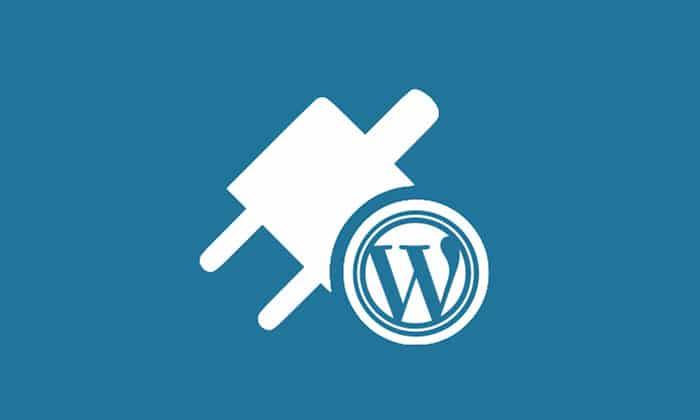 إضافات ووردبريس لتنظيم التعليقات