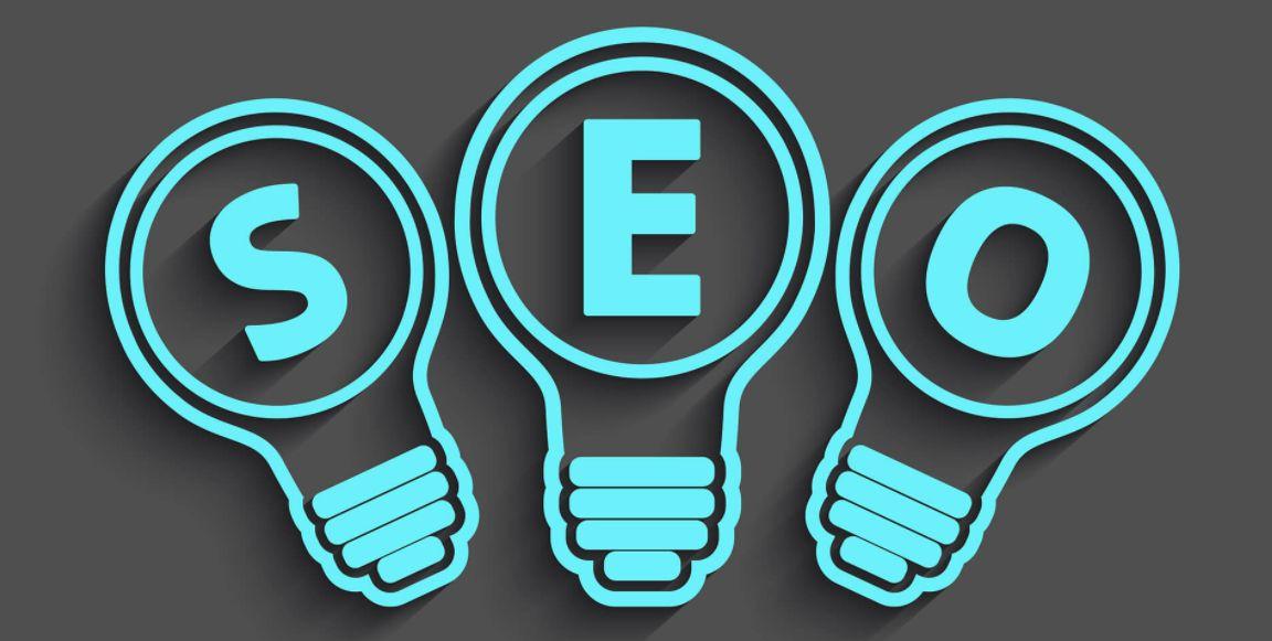 طرق تحسين محركات البحث السيو SEO على وورد بريس ..