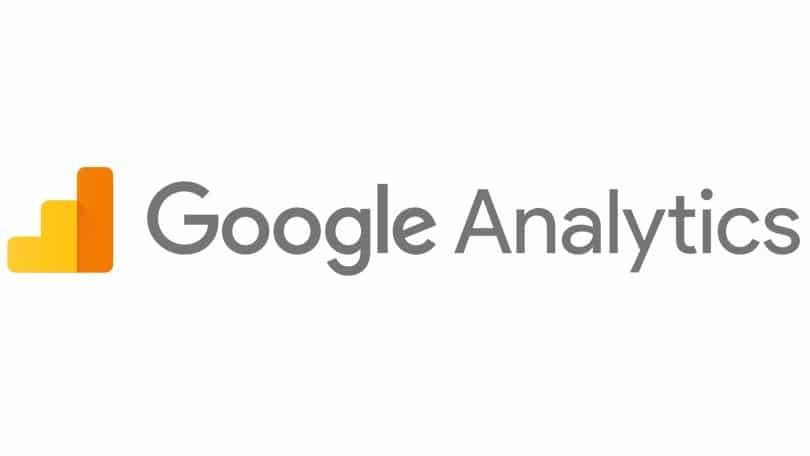 ميزة Google Analytics