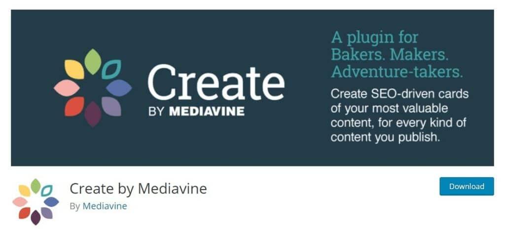 1 – إضافة Create