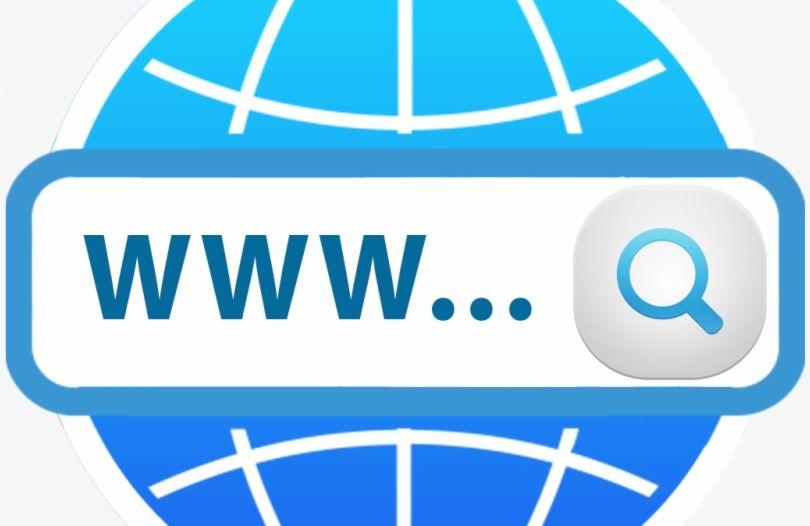 16 – حدد مجال الموقع المفضل لديك طرق تحسين محركات البحث السيو SEO على وورد بريس