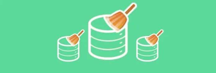 17 – Optimize Database