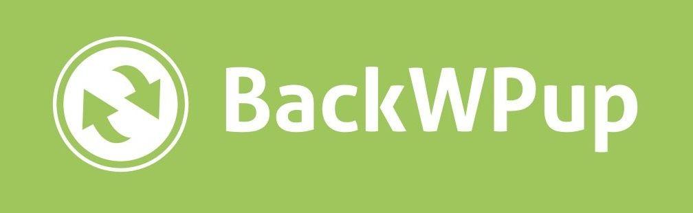 23 – BackWPup
