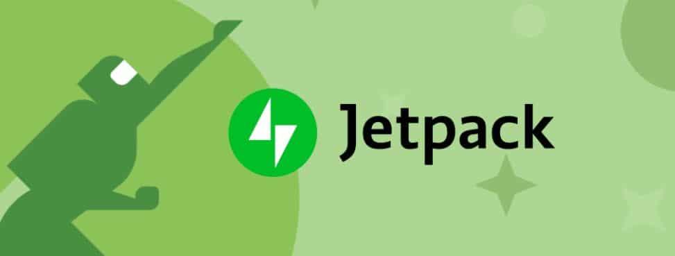25 – JetPack