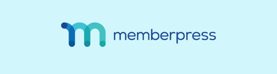 4 – MemberPress أهم إضافات ووردبريس