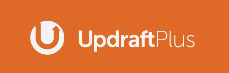 5 – UpdraftPlus أهم إضافات ووردبريس