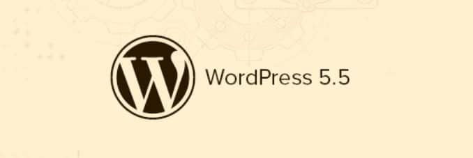 التحميل الكسول في تحديث وورد بريس WordPress 5