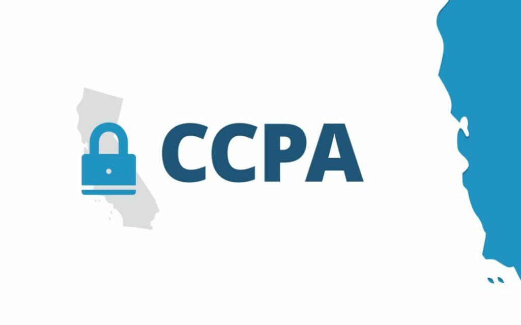 سياسات الخصوصية المتعددة على ووردبريس وما يعرف باسم CCPA هل بياناتك الشخصية في خطر أم لا