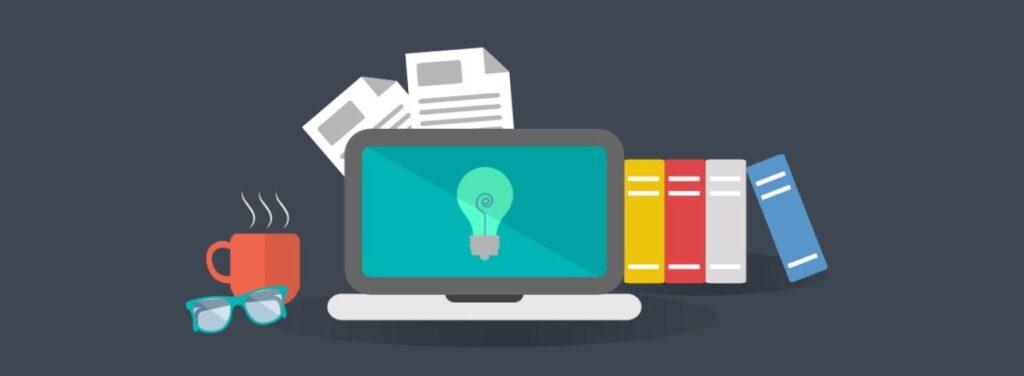 ميزات بناء متجر إلكتروني باستخدام ووردبريس WordPress