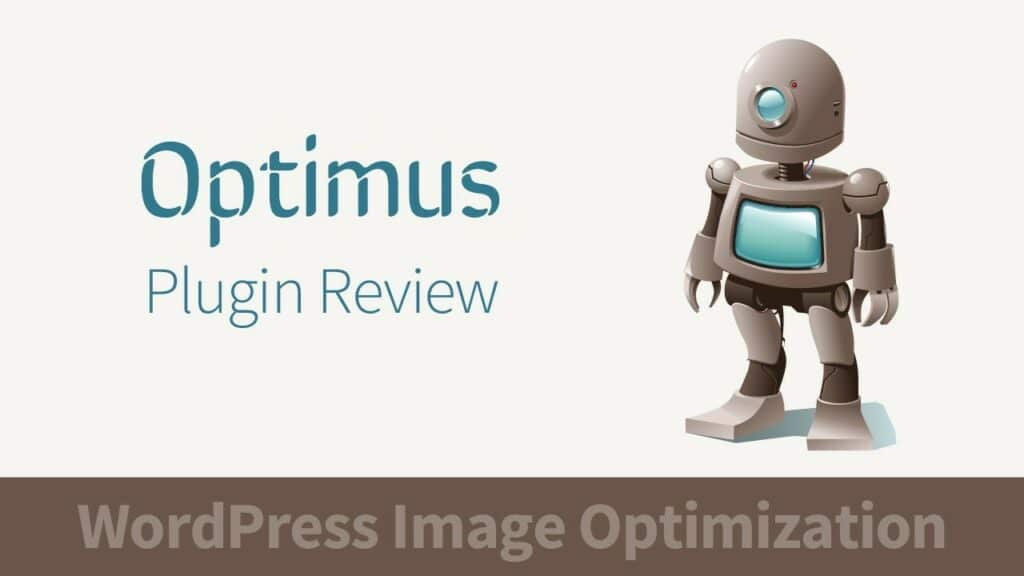 10 – إضافة Optimus – مجانية