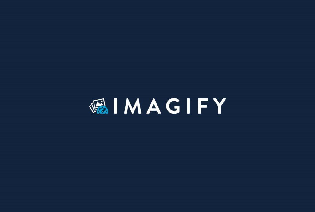 13 – إضافة Imagify – مدفوعة
