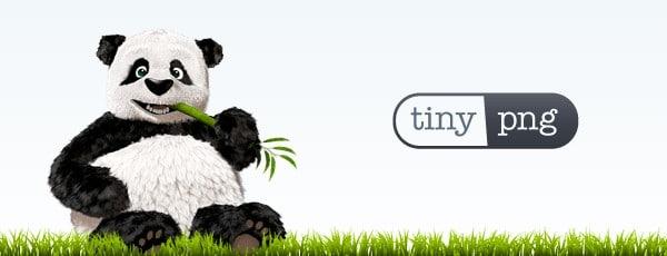 6 – إضافة Compress JPEG & PNG Images by TinyPNG – مجانية.png