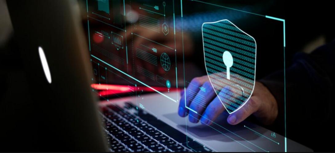أحد أهم أسلحة أمن المعلومات الدفاعية .. ماذا تعرف عن بروتوكول مراقبة سلامة الملفات FIM؟