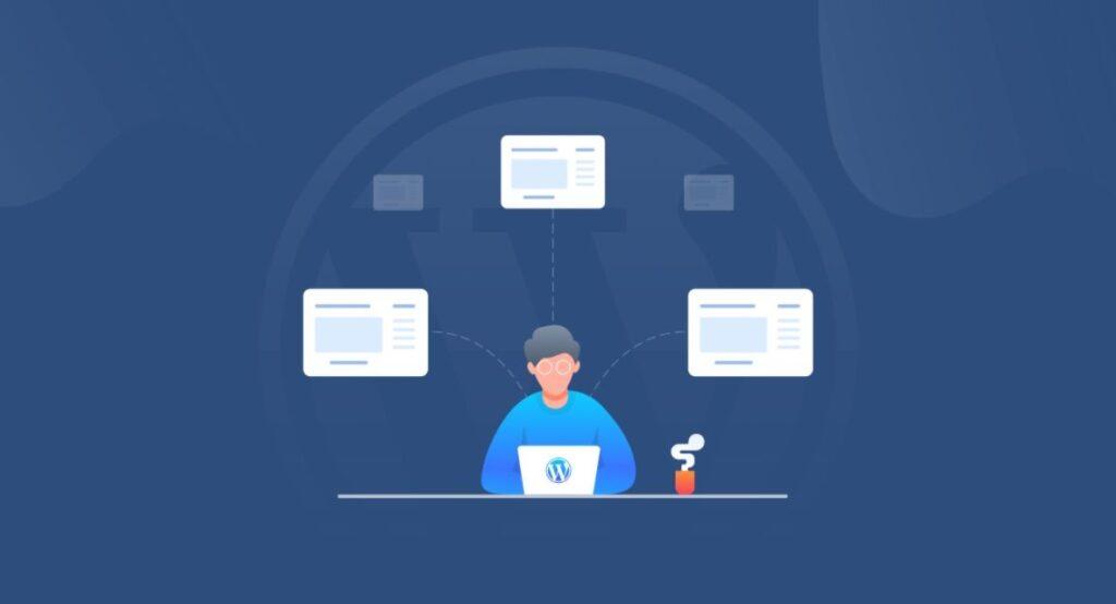 أفضل الأدوات لإدارة عدة مواقع ووردبريس من لوحة تحكم واحدة
