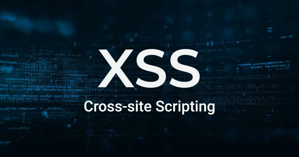 اختراق الموقع عبر Xss
