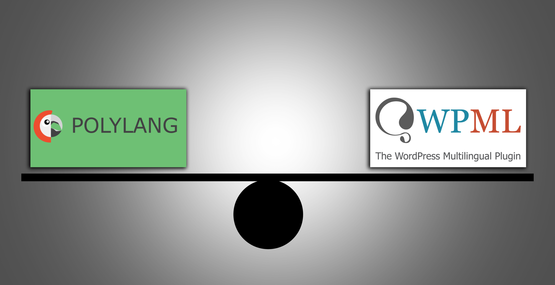 هل إضافة WPML أفضل من إضافة Polylang ؟