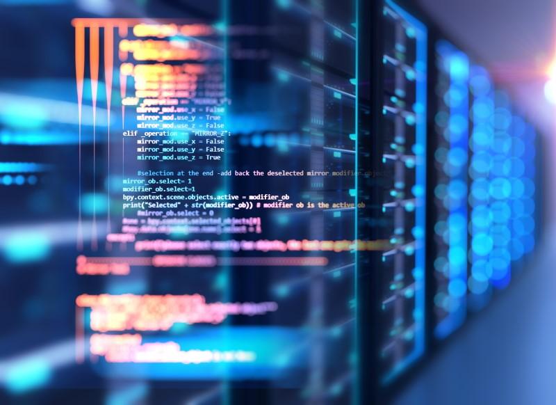 تاريخ ونشأة DNS