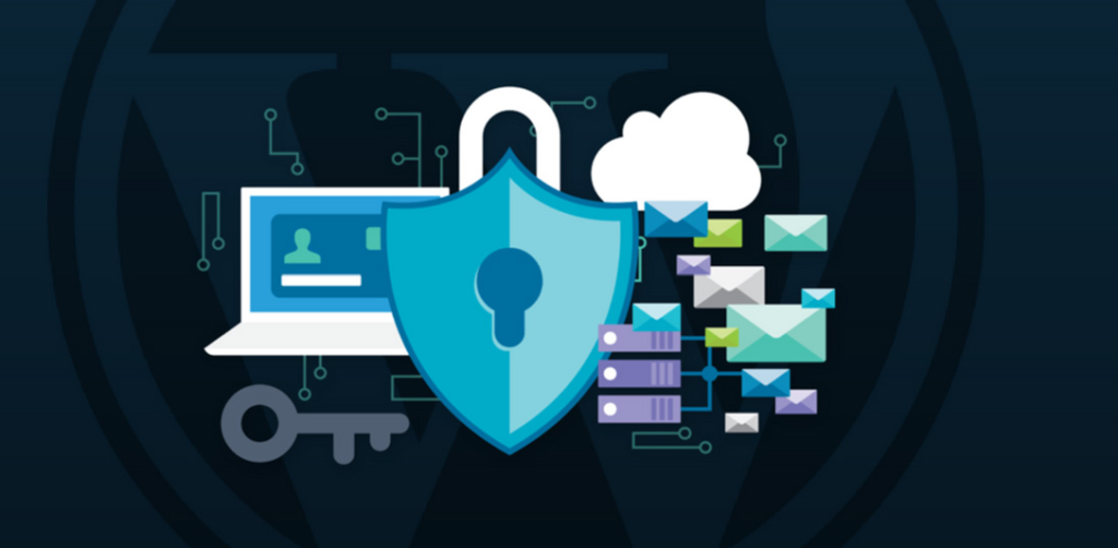 25 خطوة للحفاظ على أمان موقع الووردبريس لا يجب أن تتجاهلها على الإطلاق
