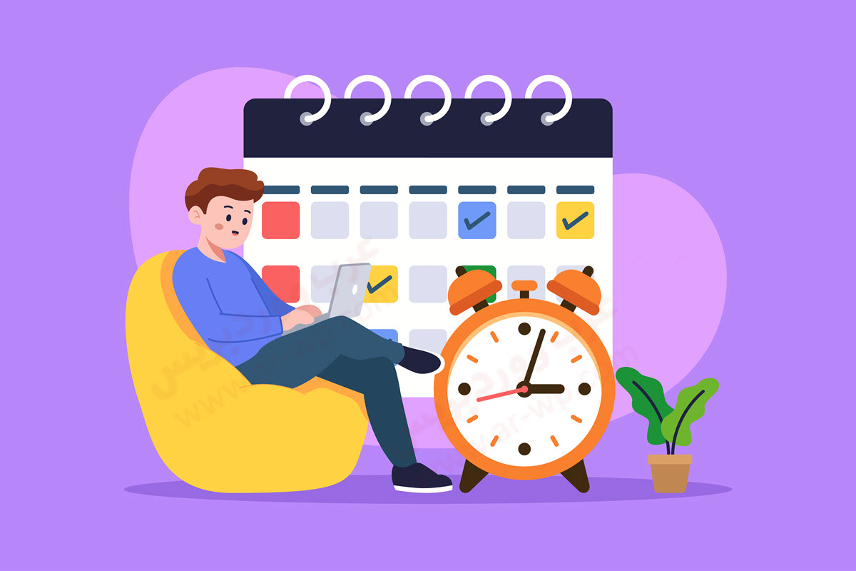 طرق زيادة وقت الزوار في موقعك ... 15 طريقة مضمونة