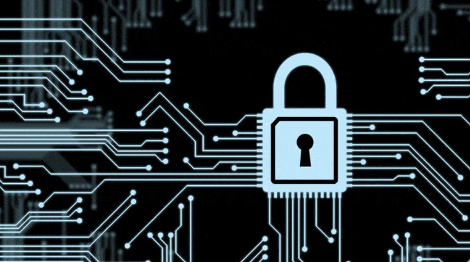 لماذا يُعتبر بروتوكول مراقبة سلامة الملفات (FIM) مهمًا؟
