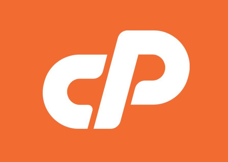 ما المقصود بـ cPanel؟ وكيفية تسجيل الدخول؟ ولماذا عليك استخدامها؟