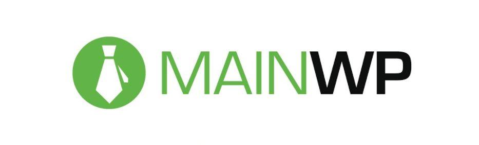 3 –MainWP