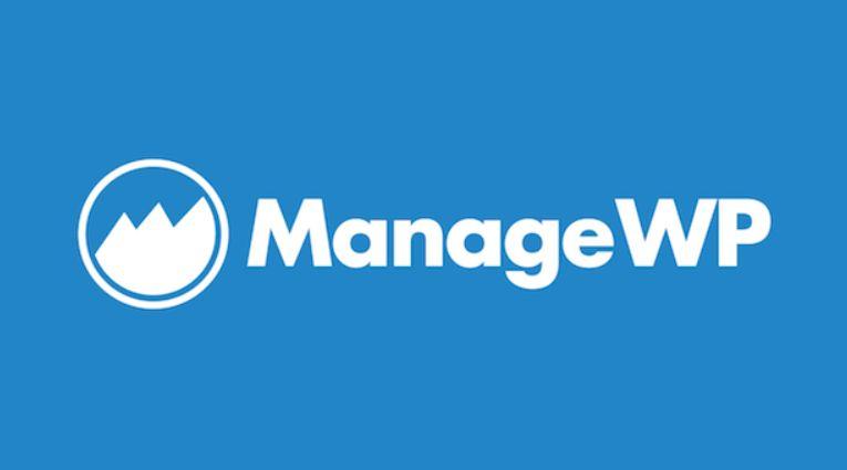5 –ManageWP