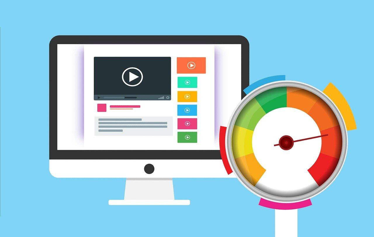 9 مشاكل تتسبب في بطء موقعك عليك تجنبها لتحسين سرعة موقع ووردبريس