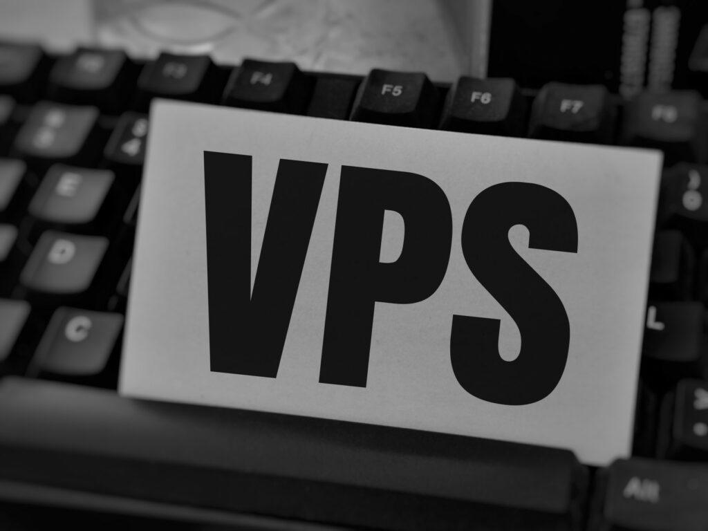 ما هو الخادم الافتراضي VPS وما تأثيره على سرعة موقعك الإلكتروني؟