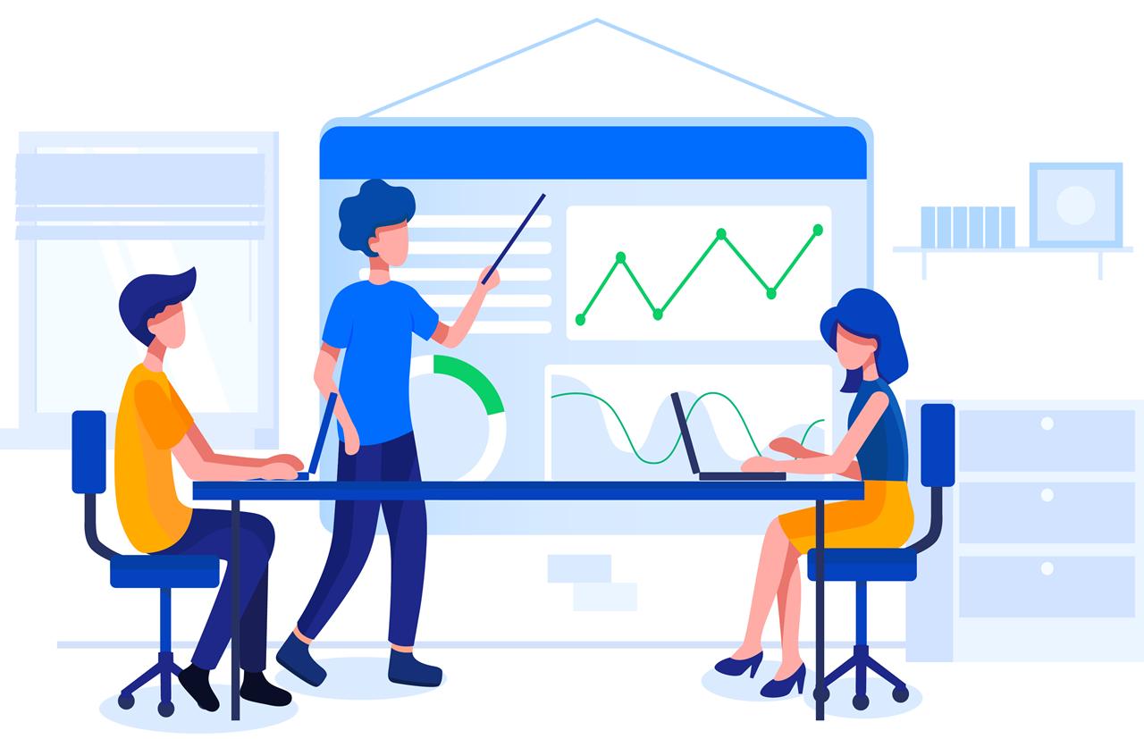 إضافة منتج رقمي على ووكومرس خطوة بخطوة – وبعض الأساليب التسويقية التي تساعد على زيادة المبيعات