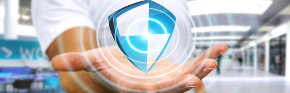 إضافة CleanTalk Security and Malware Scan