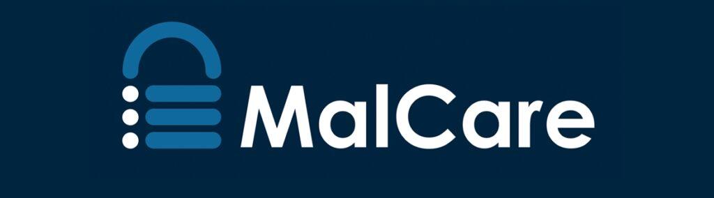 إضافة MalCare