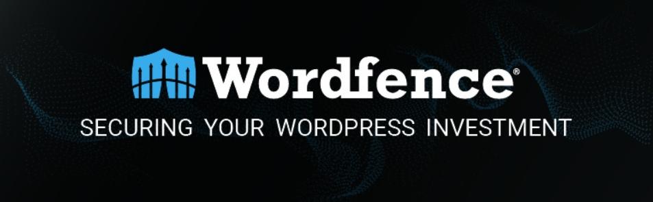 إضافة Wordfence