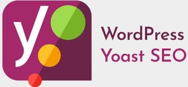 إضافة Yoast الخاصة بنظام تحسين محركات البحث SEO