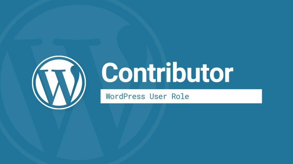 إطلاق منصة Slack خاصة فقط بالمُساهمين الذين ترعاهم WordPress يُطلق سيلًا من ردود الفعل والتساؤلات 1