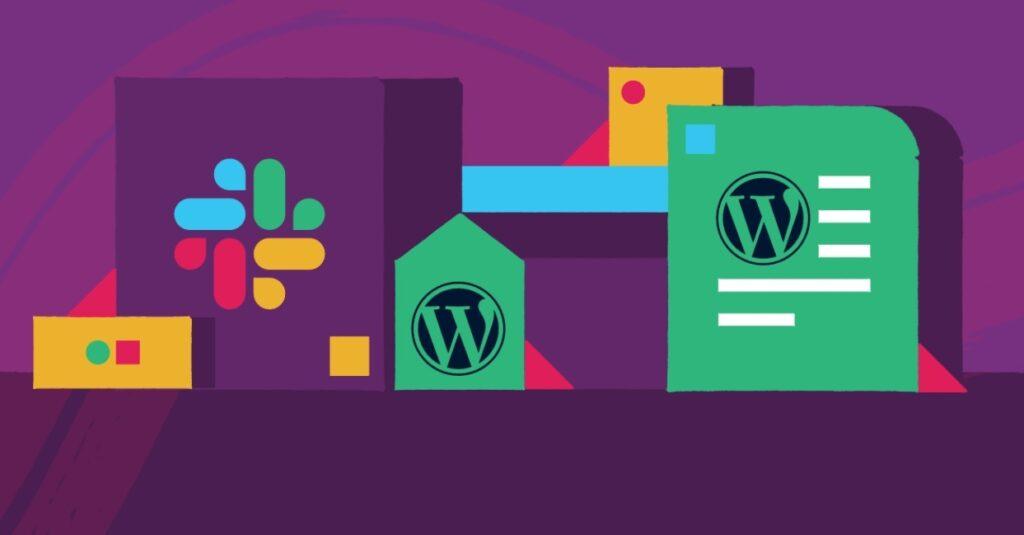 إطلاق منصة Slack خاصة فقط بالمُساهمين الذين ترعاهم WordPress يُطلق سيلًا من ردود الفعل والتساؤلات