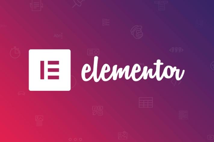 الكشف عن ثغرات أمنية في نظام Elementor قد تسمح للمخترقين بالتحكم كليًا في الموقع