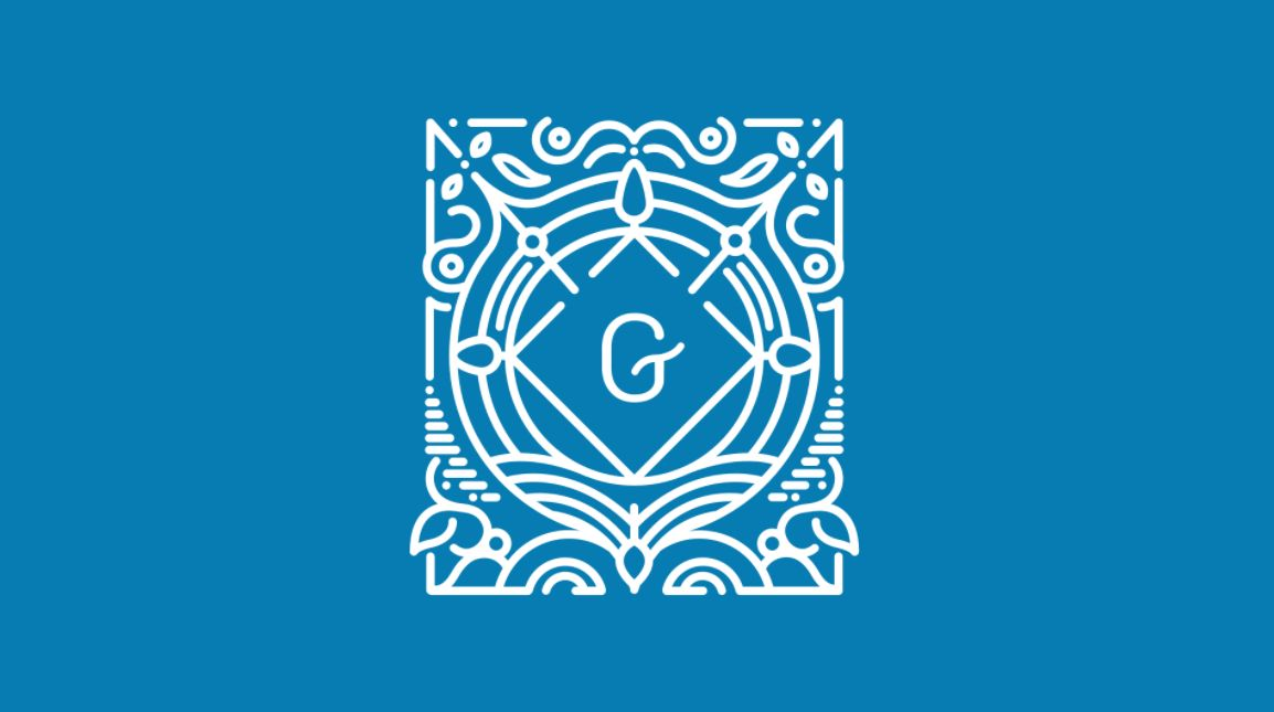 تحديث Gutenberg 10