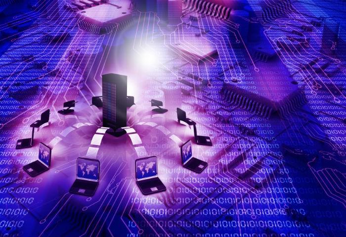 تطور هجمات DDoS