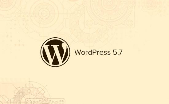 ماذا يعني ذلك لمستخدمي WordPress؟