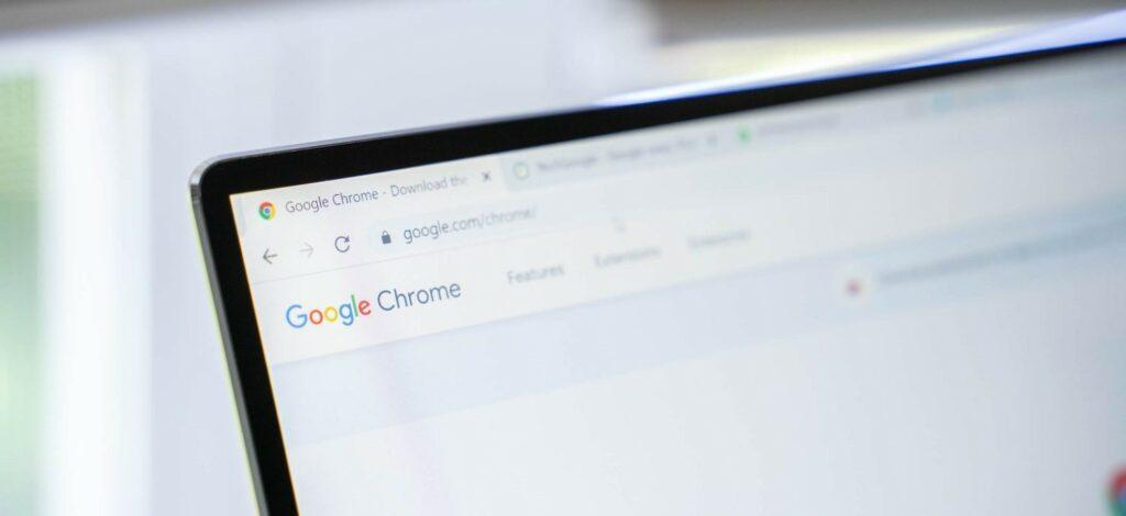 متصفح Chrome سيستخدم بروتوكول HTTPS بشكلٍ افتراضي بدءًا من تحديثه القادم Chrome 90