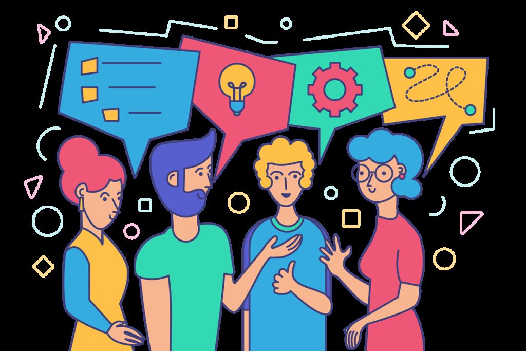 مجتمع WordPress يقرر فتح نقاشات حول حظر شركات تدير حملات إعلانية ضد WP من رعاية أنشطة WordCamps