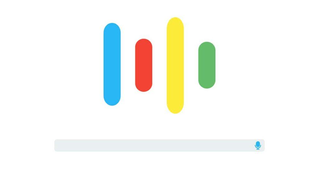 إضافة خاصية البحث الصوتي في موقع الووردبريس Voice Search