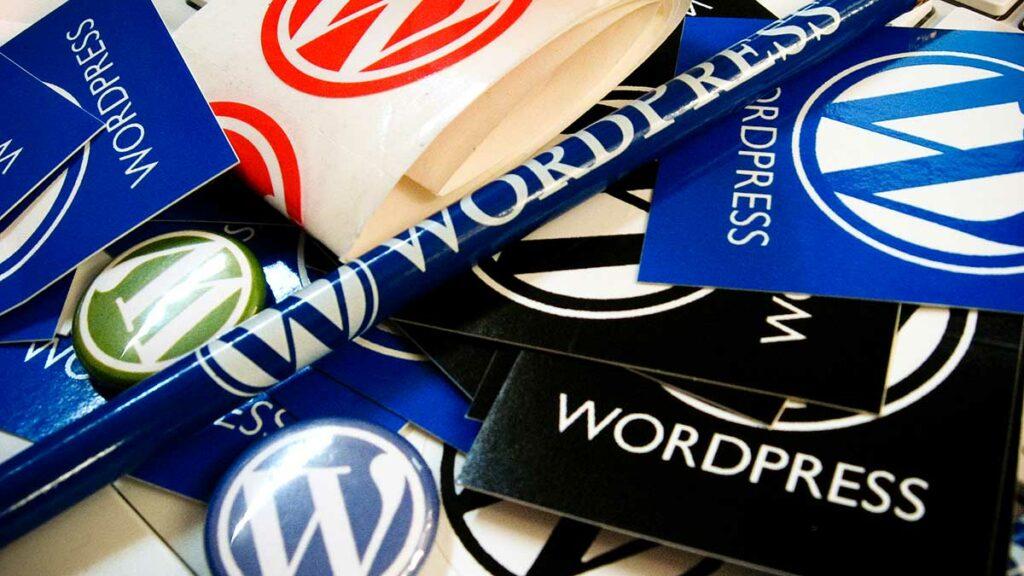 تنصيب ووردبريس متعدد المواقع WordPress Multisite خطوة بخطوة .. شرح مصور للمبتدئين 2021