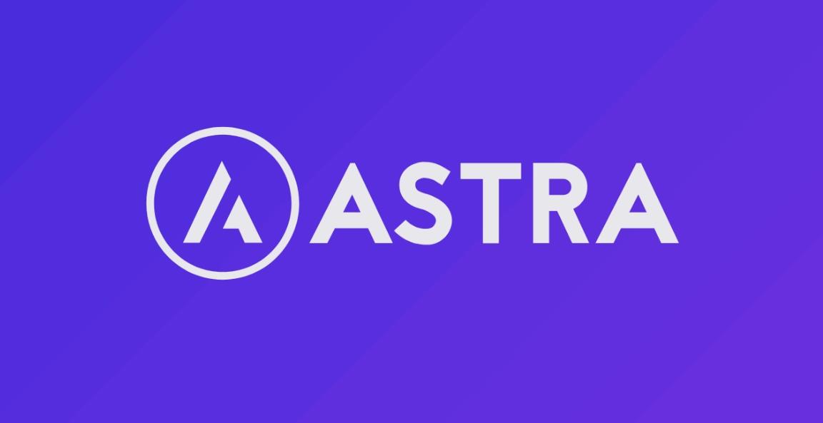 قالب استرا Astra Theme ميزاته ومقارنة بين النسختين المجانية والمدفوعة