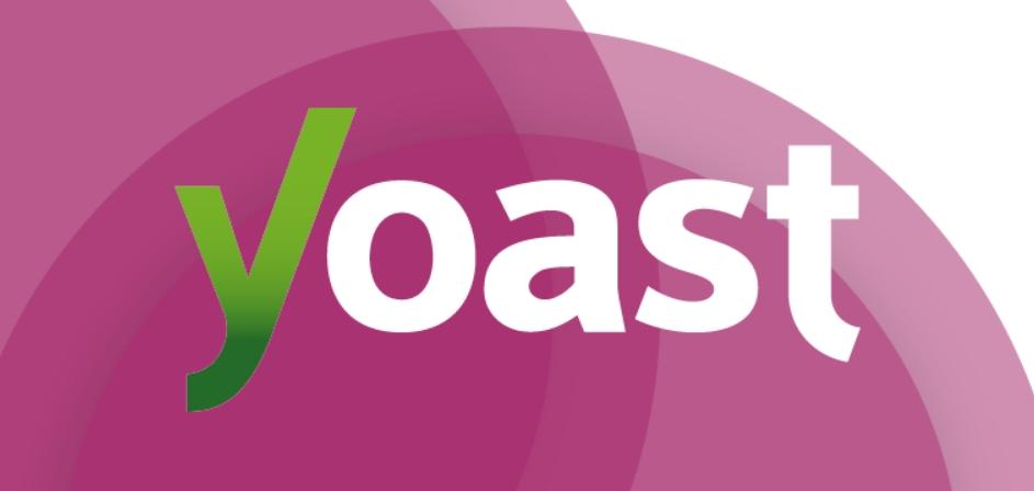 مراجعة إضافة يوست سيو Yoast SEO للتحسين من سيو مواقع الووردبريس